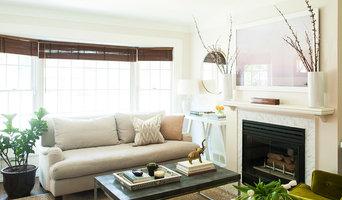 Best Interior Designers and Decorators in Chicago Houzz