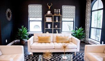 houston interior decorators houston interior designer interior
