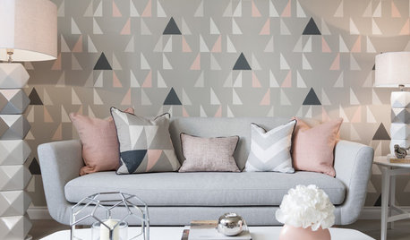 10 Ways Piping Packs a Decorative Punch