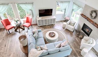 Best 15 Interior Designers And Decorators In Los Gatos, CA ...