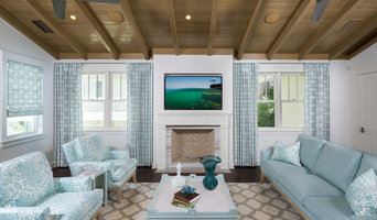 Best 15 Window Treatment Professionals In North Port, FL | Houzz