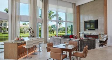 Interior Decorators In Boca Raton Fl