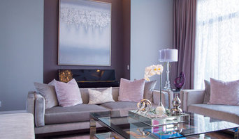 Best Interior Designers And Decorators In Boca Raton FL
