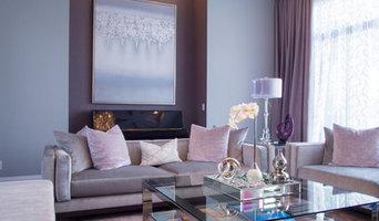 Best 15 Interior Designers And Decorators In Boca Raton Fl Houzz