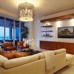Jody smith browns interiors boca raton fl fl us 33431 for Brown s interior design boca raton fl