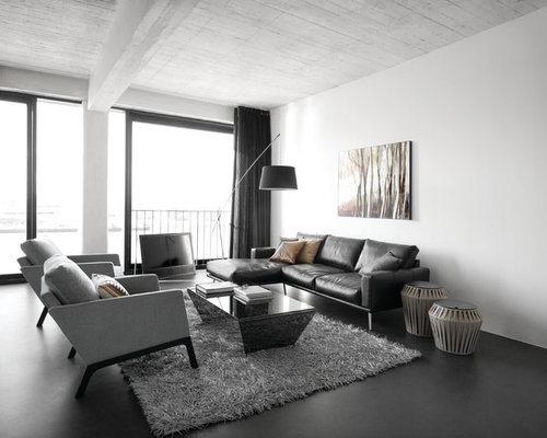 Bo Concept Home Design Ideas, Pictures, Remodel and Decor
