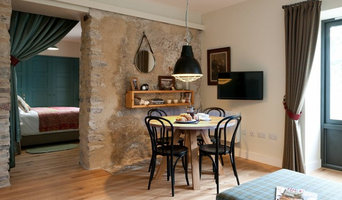 Best Interior Designers In Ashby De La Zouch