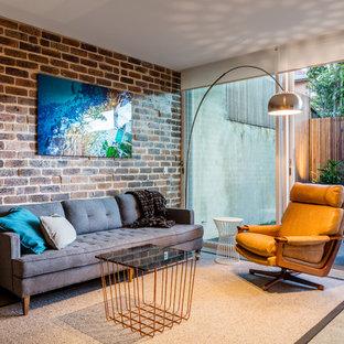 9 X 13 Living Room Ideas & Photos | Houzz