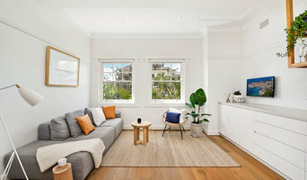 Best Design Build Firms In Sydney