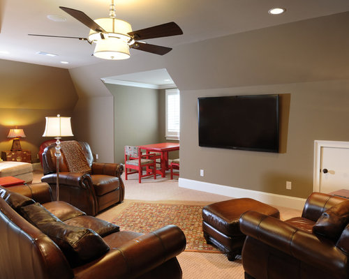 Sherwin williams virtual taupe houzz for Sherwin williams virtual painter