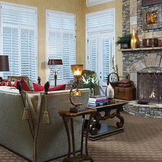Carpet Tiles by Ropposch Brothers Flooring