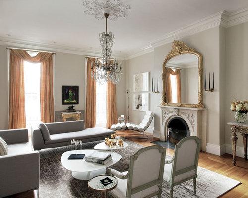 beige walls houzz. Black Bedroom Furniture Sets. Home Design Ideas