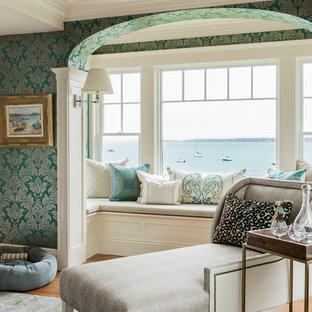 Boston Design Home 2013