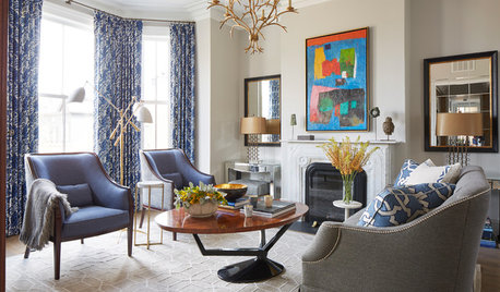 How Much Does It Cost to Hire an Interior Designer?