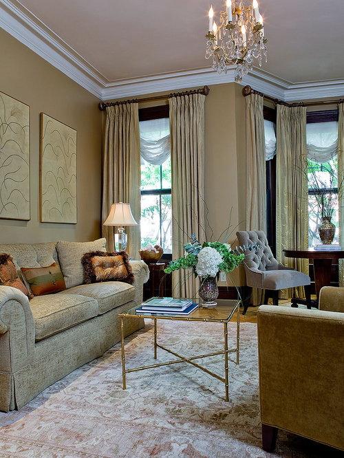 the living rooms dromedary camel sherwin williams houzz 11449