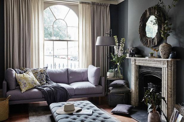 heizkosten sparen mit wenig aufwand die wichtigsten. Black Bedroom Furniture Sets. Home Design Ideas