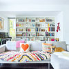 How Your Home Can Heal a Bad Day