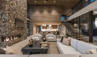 Outstanding Best 25 Interior Designers And Decorators In Las Vegas Metro Download Free Architecture Designs Scobabritishbridgeorg