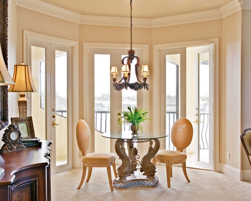 Montgomery White Ideas Pictures Remodel And Decor