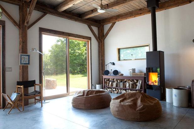 wohnzimmer ohne sofa einrichten ideen fuer sitz alternativen, Wohnzimmer dekoo