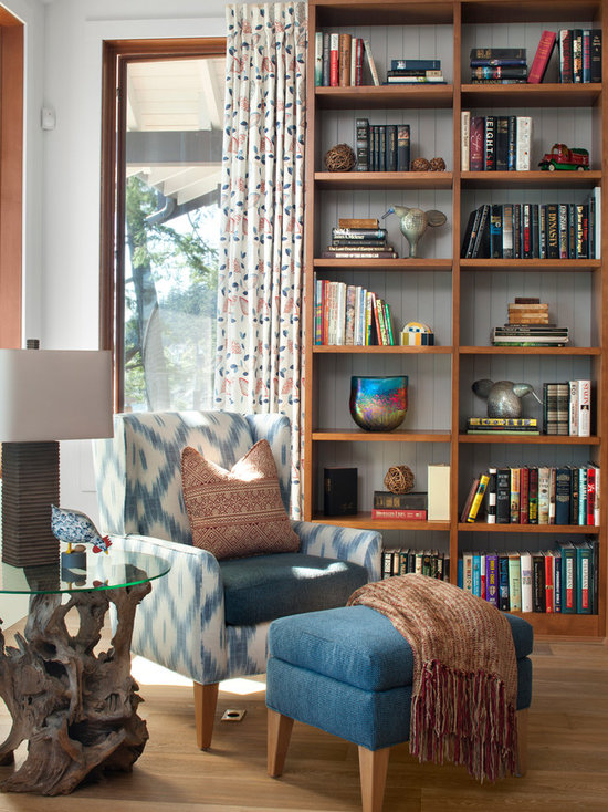 SaveEmailReading Lamps Living Room Design Ideas  Remodels   Photos   Houzz. Reading Lamps For Living Room. Home Design Ideas