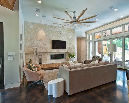 Wall Fan Ideas, Pictures, Remodel And Decor