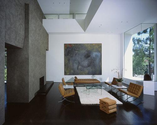 large artwork | houzz