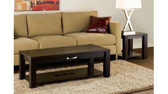 Boxwood Furniture