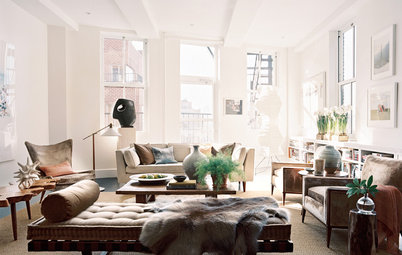 9 Tips for Managing Your Own Decorating Project