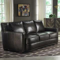 Bradington Young Furniture Collection
