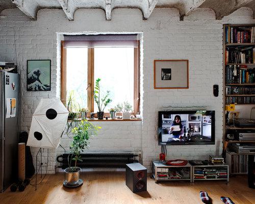 Apartment Interior Design Ideas interior design ideas studio apartment Saveemail