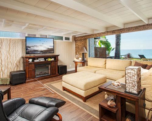 einrichtungsideen wohnzimmer kolonialstil ~ raum- und möbeldesign ... - Wohnzimmer Im Kolonialstil
