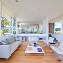 6 Reasons to Hire a Home Design Professional