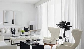 Brickell Avenue Penthouse