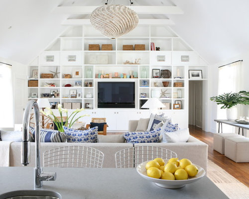 Wall Mounted Tv Shelves Ideas Pictures Remodel And Decor