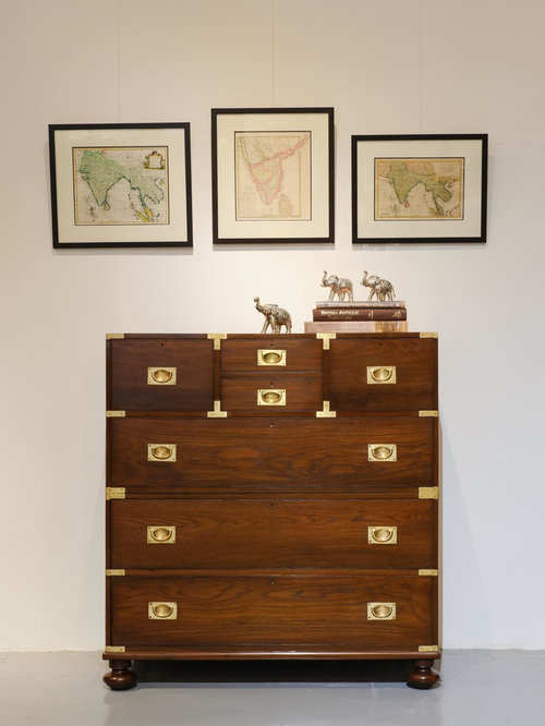 Best Knock Down Furniture Design Ideas Remodel Pictures Houzz