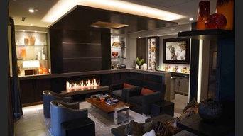 Broadmoor Residence High Rise
