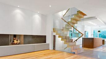 Broadview-Danforth House