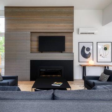 Broadview Residence