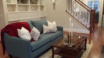 Brookhaven $1M Home