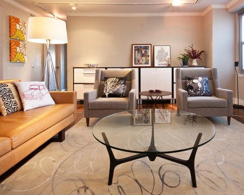 183 460 Camel Color Sofa Home Design Photos