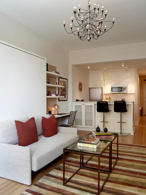Furnish Studio Apartment furnished studio apartment   houzz