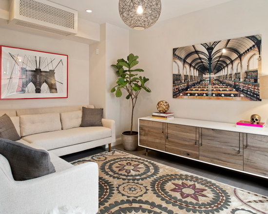 air conditioner for living room - newyorkfashion