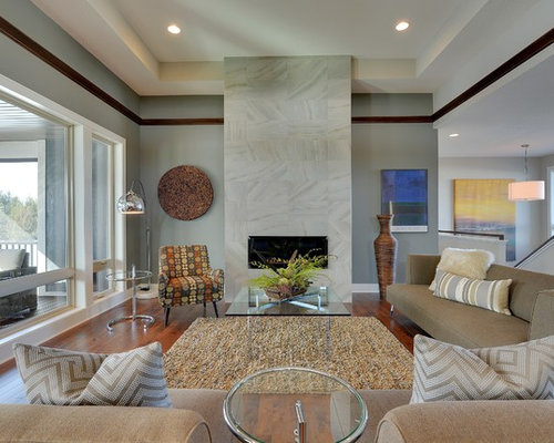 12x12 tile set in diagonal pattern living design ideas for 12x12 living room ideas