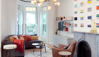 best 15 interior designers and decorators in brooklyn ny houzz