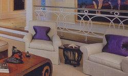 Brown Davis Interiors, Inc.
