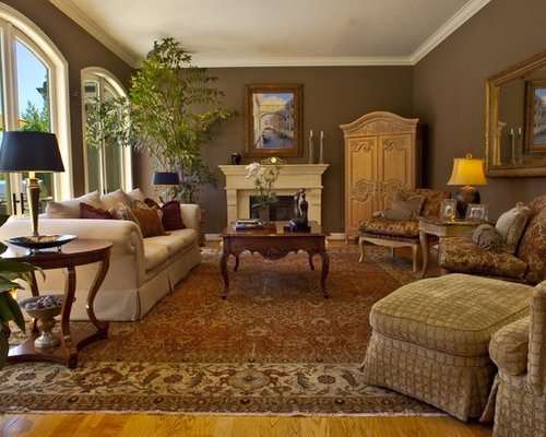 paint colors for living room walls | houzz