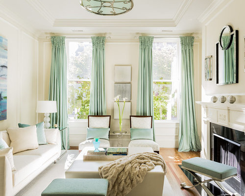 Best Mint Green Living Room Design Ideas Remodel Part 38