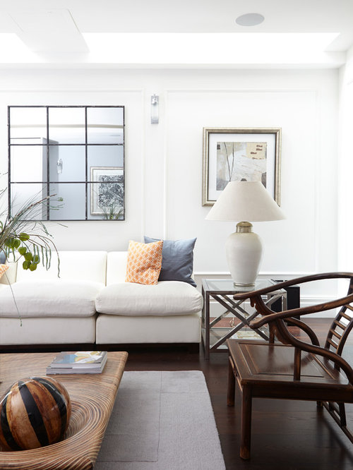 Beautiful Living Rooms | Houzz