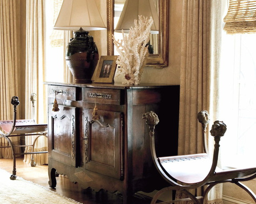 Beautiful Living Room Chest Ideas   Amazing Design Ideas   Siteo.us